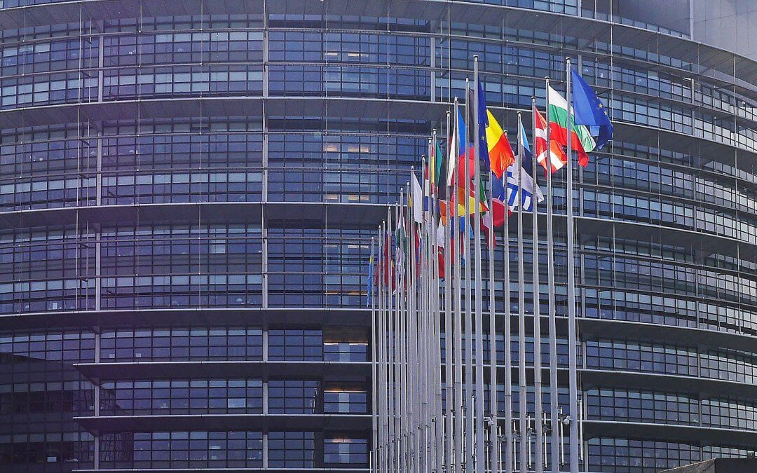 'Basic income: Arguments, evidence, prospects' – a briefing for the European Parliament